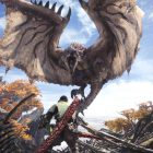 Monster Hunter: World, ecco il primo contenuto post lancio per PC