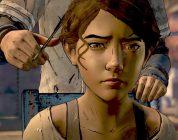 The Walking Dead di Telltale non avrà una fine?