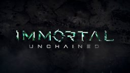 Immortal: Unchained è disponibile ora per PS4, Xbox One e PC