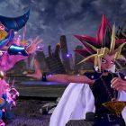 Trailer di lancio per Jump Force, disponibile da oggi solo con la Ultimate Edition