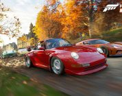 La demo di Forza Horizon 4 è imminente?