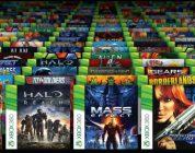 La velenosa risposta di Xbox a PlayStation Classic