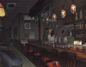 Leblanc Café TGS