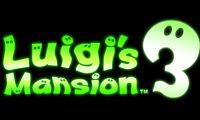 Luigi's Mansion 3 annunciato per Nintendo Switch