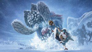 Monster Hunter Generations Ultimate – Recensione