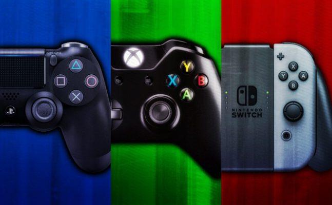 Sony Corss Play