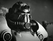 Niente dialoghi in Fallout 76, o quasi…