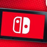 Nintendo sarebbe pronta a lanciare due nuovi modelli di Switch entro fine anno