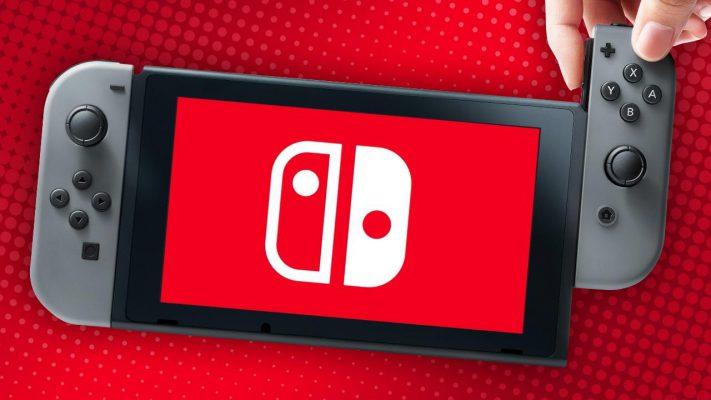 Nintendo Switch Online, i dettagli sul catalogo di classici NES