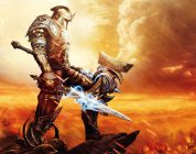 THQ Nordic acquisisce l'IP di Kingdoms of Amalur