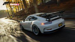 Un DLC a tema 007 per Forza Horizon 4