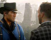 Ci sarà un solo personaggio giocabile in Red Dead Redemption 2