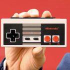 L'emulatore NES di Switch è già stato violato