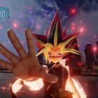 Yugi di Yu-Gi-Oh! si unisce al roster di Jump Force