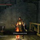 Dark Souls Remastered – Come rendere il gioco più facile (per davvero) | Guida
