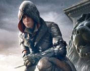 Assassin's Creed: Odyssey – Sbloccare Evie Frye per l'Adrestia | Guida