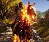 Assassin's Creed: Odyssey – Guida alla skin Abraxas per Phobos