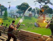Record di uccisioni su Fortnite: ben 61 KILL – Il video