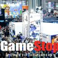 Anticipate alcune offerte di GameStop alla Milan Games Week