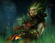 Magic Soul – Planeswalker's deck di Gilde di Ravnica