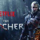 Netflix annuncia il cast di The Witcher!