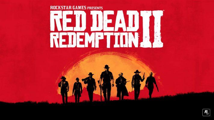 Red Dead Redemption 2 sbanca Metacritic: è un Must Have