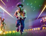 Dalle parole ai fatti: il rapper 2 Milly denuncia Epic Games per i balletti rubati di Fortnite