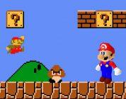 Super Mario Bros. 64 – Quando due giochi di Mario si fondono