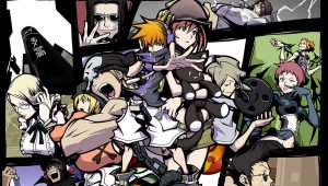 The World Ends With You: Final Remix – Recensione