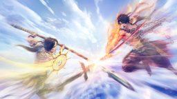 Warriors Orochi 4 – Recensione