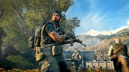 Call of Duty: Black Ops 4, senza patch day one non si gioca