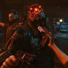 Cyberpunk 2077: in Italia verrà distribuito da Bandai Namco