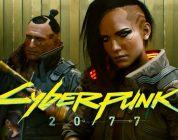 Cyberpunk 2077 entro il 2020? C'è una (debole) conferma