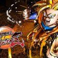 Dragon Ball FighterZ – Recensione (Switch)