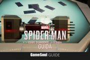 Spider-Man PS4: Come disarmare la bomba | Guida