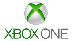 Xbox promette un annuncio per i The Game Awards 2018