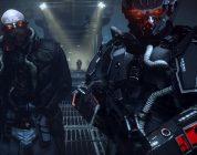 Un videogioco multiplayer nel futuro di Guerrilla Games?