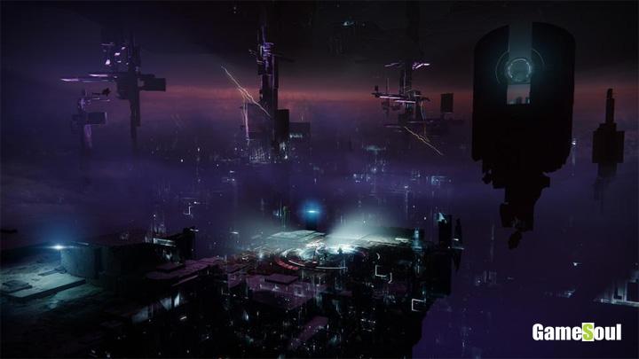 Destiny 2 - Guida alla Festa delle Anime Perdute