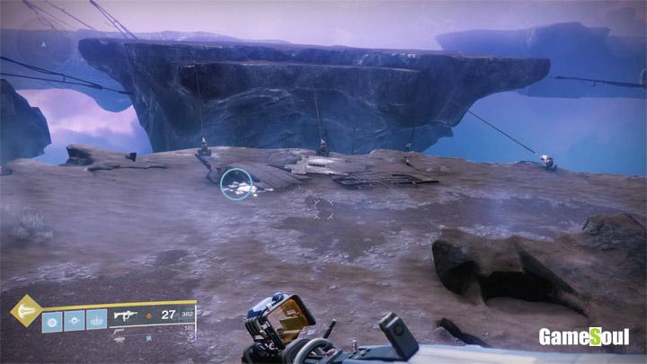 Destiny 2 i Rinnegati: guida completa ai Trionfi - Leggende: Il Principe Rinnegato