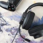 Creative Sound BlasterX H6