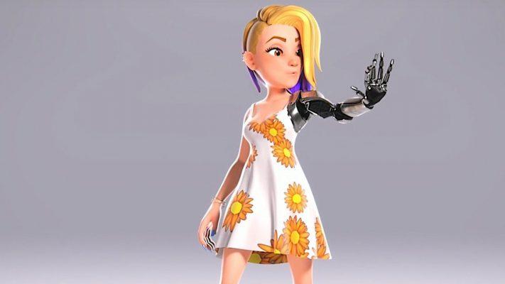 I nuovi avatar di Xbox One sono finalmente disponibili