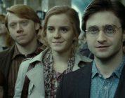 Il gioco di Harry Potter è previsto per il 2019, secondo un rumor