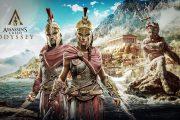 Il multiplayer di Assassin's Creed potrebbe tornare