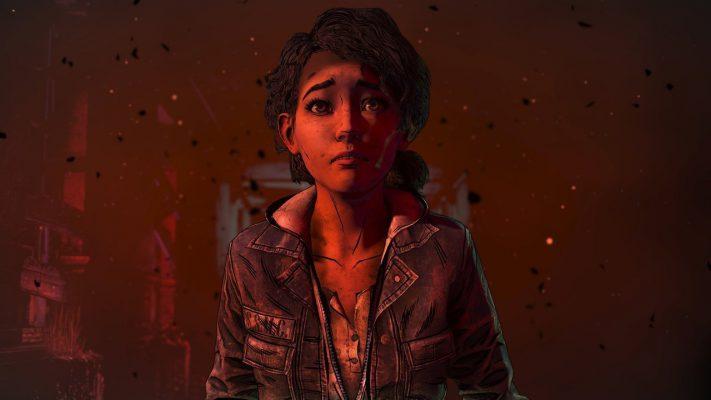 The Walking Dead – The Final Season, il terzo episodio entro la fine del 2018?