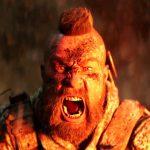 La patch day one di Call of Duty: Black Ops 4 è gigantesca