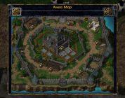 Larian Studios è al lavoro sul terzo Baldur's Gate?