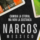 Narcos: messico