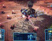 Niente microtransazioni per i remaster di Command & Conquer