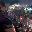 I progressi di Crackdown 3 convincono Phil Spencer, niente più ritardi?