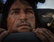 Quante ore di lavoro ci vogliono per creare Red Dead Redemption 2?